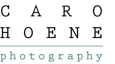 Fotograf Berlin Kreuzberg | Caro Hoene