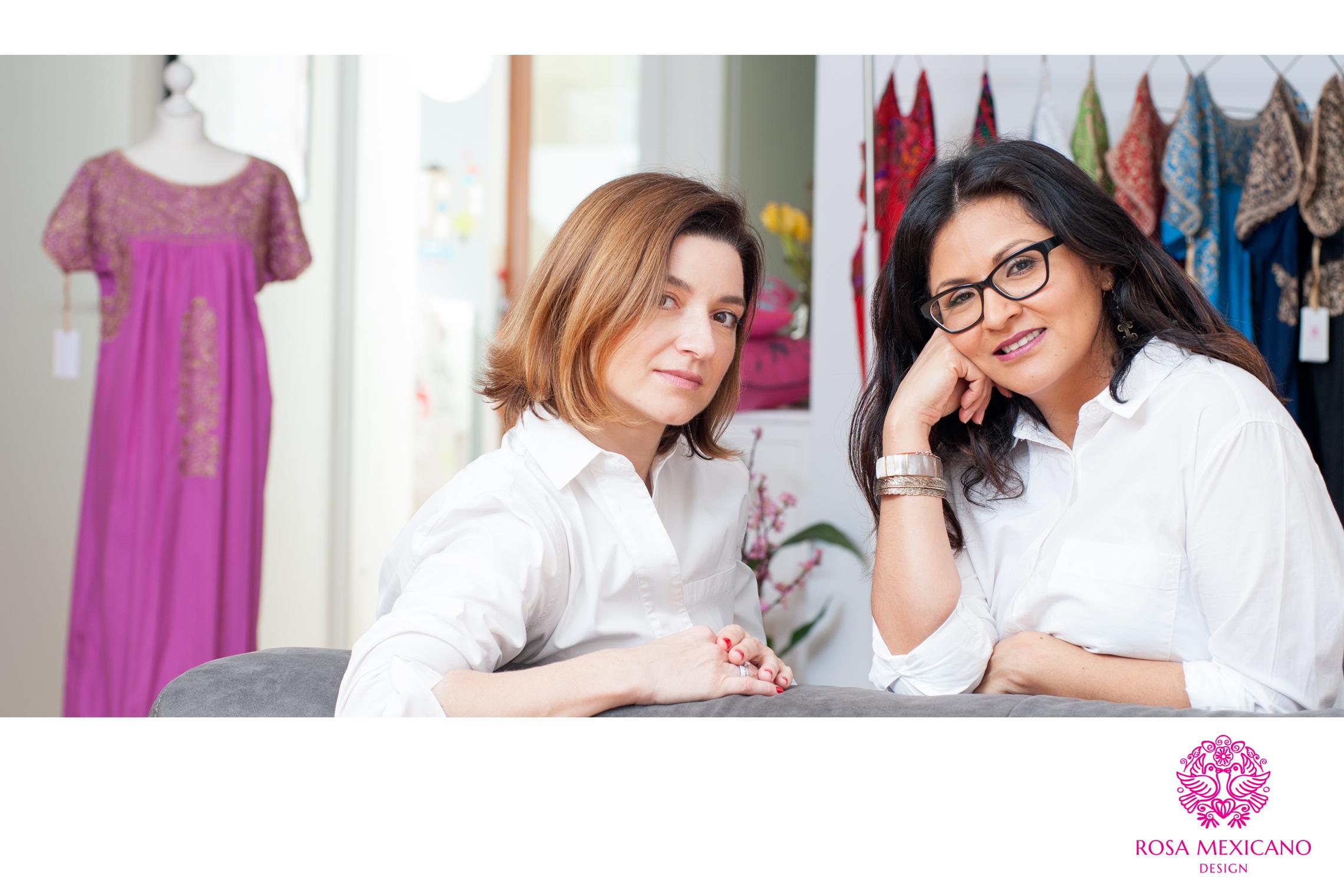 Firmenportraits-Unternehmensfoto-FotoCaroHoene-120
