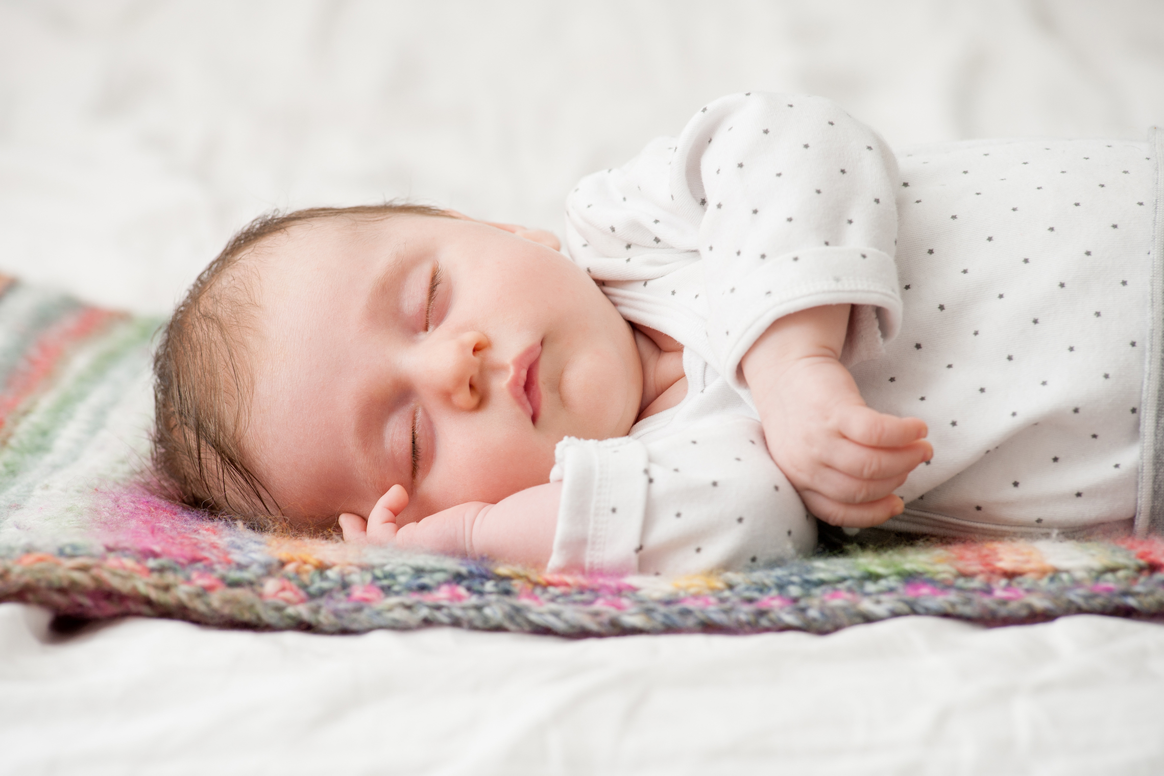 Babyfotografie newborn Caro Hoene Photography Berlin