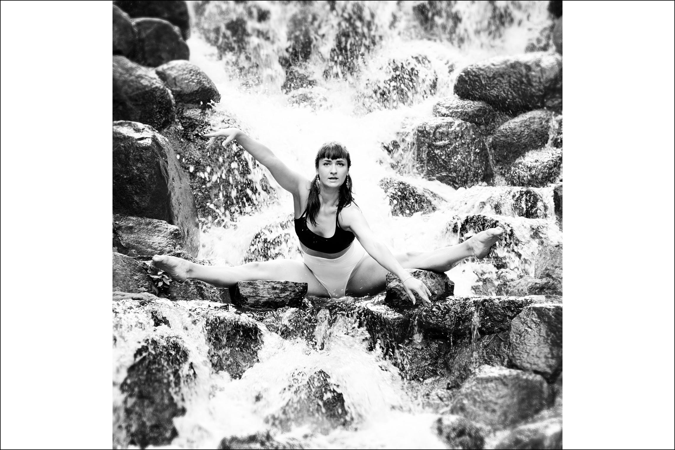 TänzerinnenFoto-FotoCaroHoene-Künstlerportrait-102
