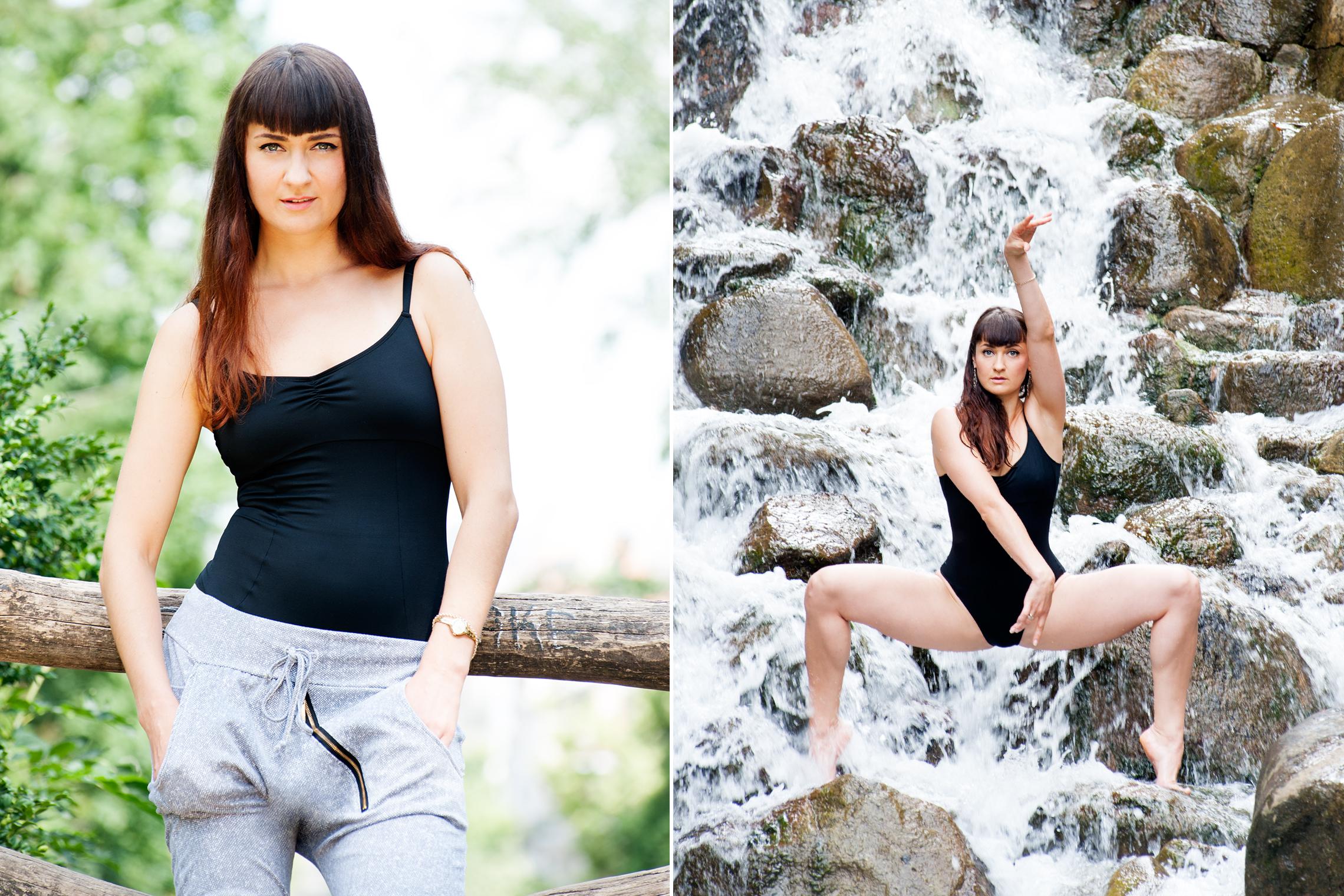 TänzerinnenFoto-FotoCaroHoene-Künstlerportrait-103