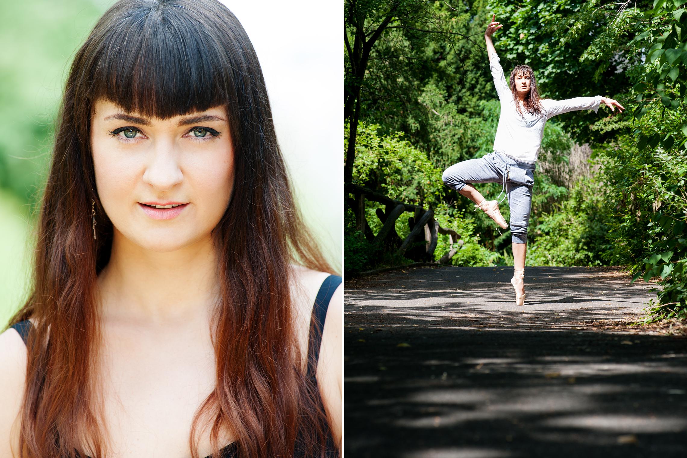 TänzerinnenFoto-FotoCaroHoene-Künstlerportrait-105