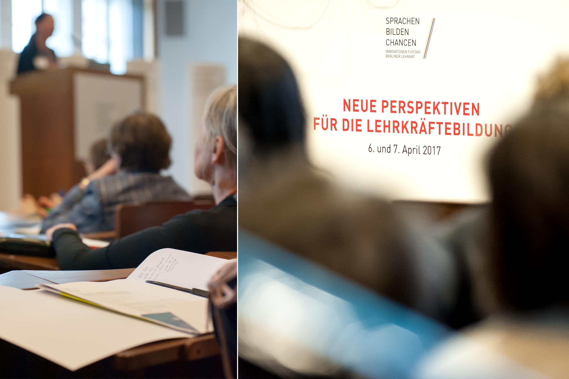 Veranstaltungs-Fotografie-SprachenBildenChancen-FotoCaroHoene-139