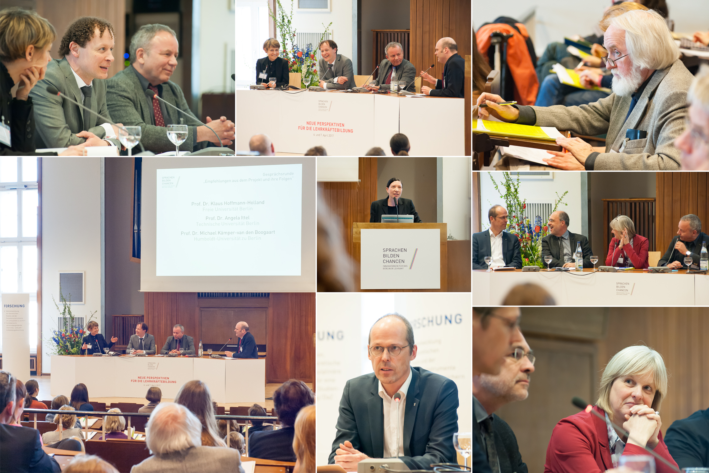 Veranstaltungs-Fotografie-SprachenBildenChancen-FotoCaroHoene-141