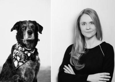 Businessfotos – Linda Lichel