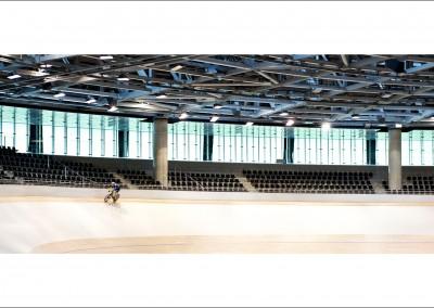 Sport-Fotografie – Andrea Bassi