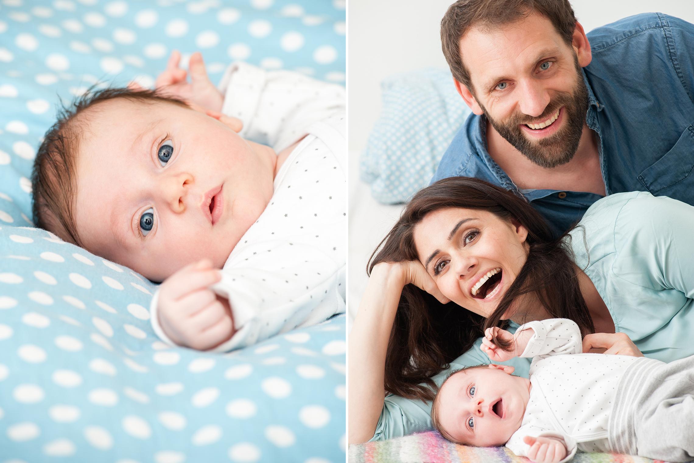 Familyportraits Portraitfotografie Caro Hoene Photography Berlin