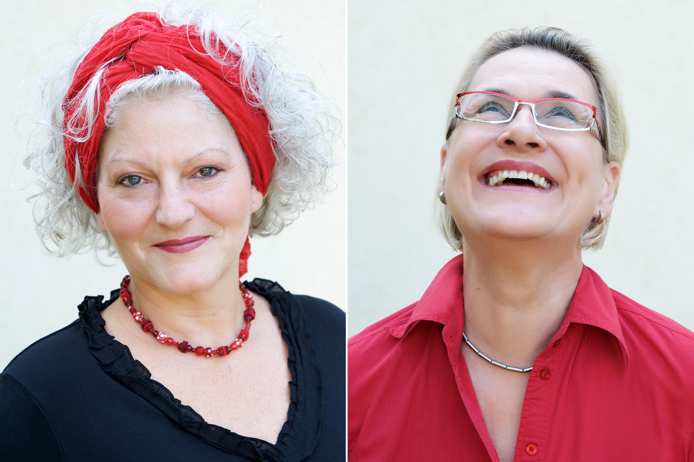Portraitfotos Musiker Caro Hoene Berlin Kreuzberg