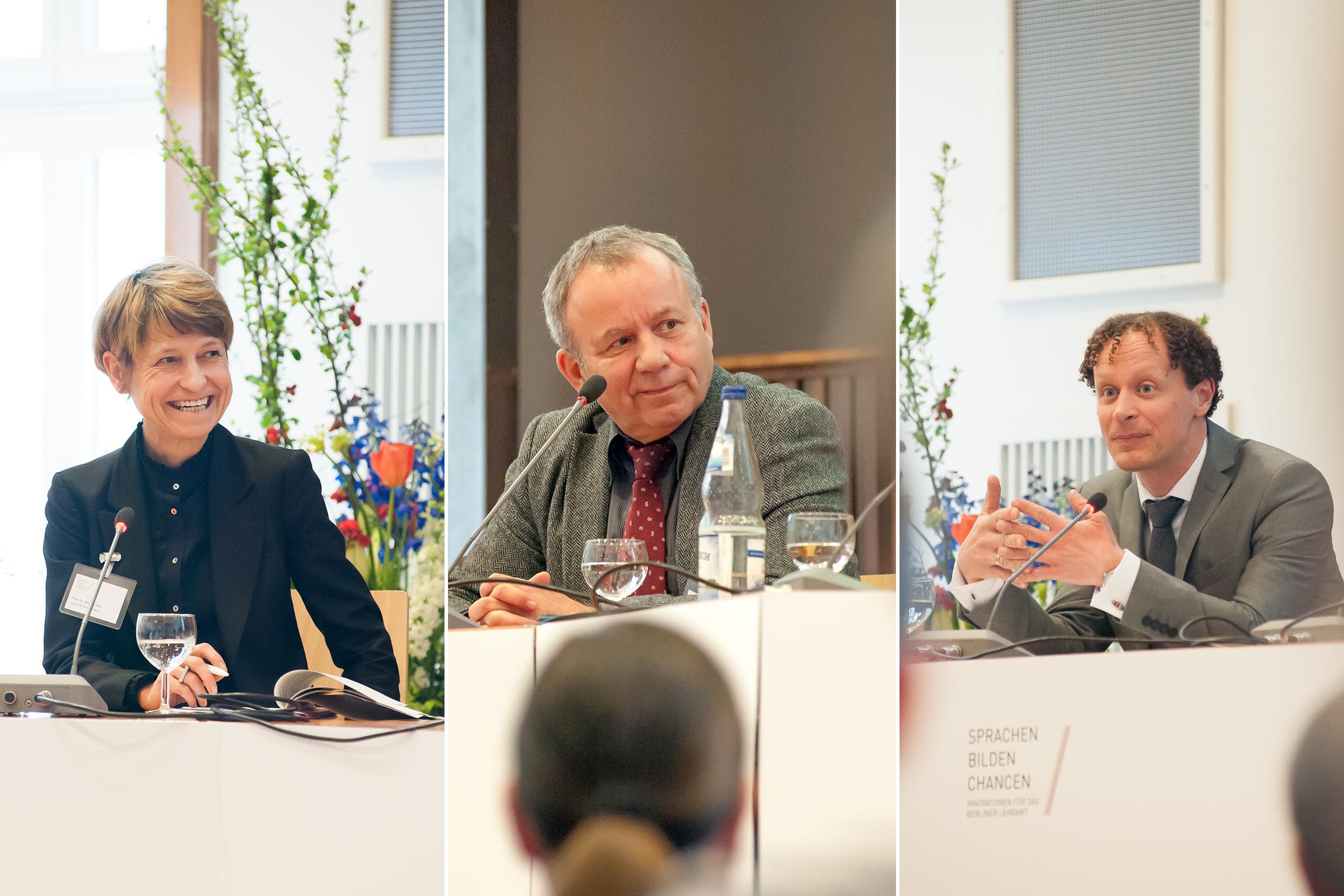 Veranstaltungs-Fotografie-SprachenBildenChancen-FotoCaroHoene-140
